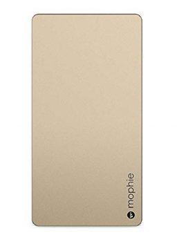 mophie powerstation XL External Battery for Universal Smart