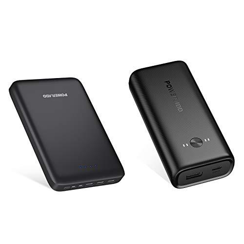 30000mAh Portable Charger Ultra High Capacity Power Bank