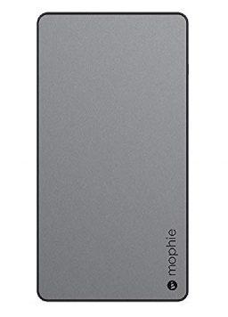 Mophie powerstation XL - Universal External Battery