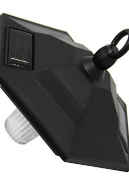 MAGGIFT Solar Lights Replacement Top