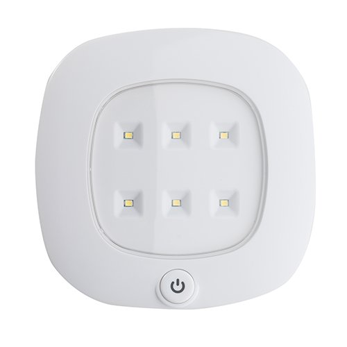 Battery Operated Wireless Ceiling Light