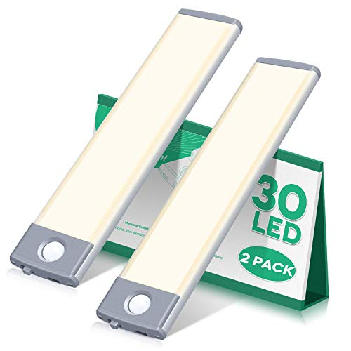 Under Cabinet Lighting Motion Sensor Under Counter Light