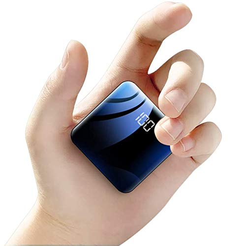 Power Bank 20000M The Smallest and Lightest