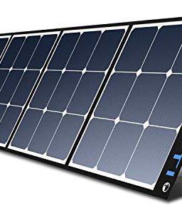 BLUETTI SP200 200W Portable Solar Panel
