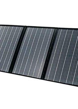 Togo Power TSP60W Portable Foldable Solar Panel