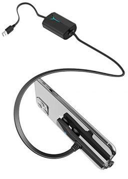 iWALK 9000mAh Power Bank Portable Charger