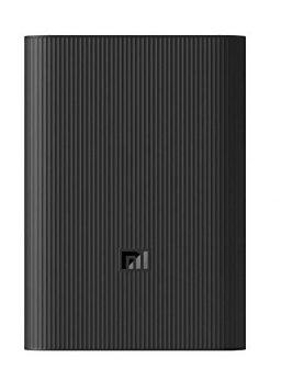 Xiaomi 10000mAh Mi Power Bank Ultra Compact