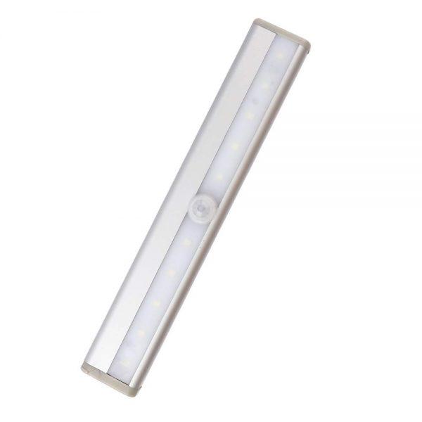 10 LEDs Motion Sensor Closet Lights