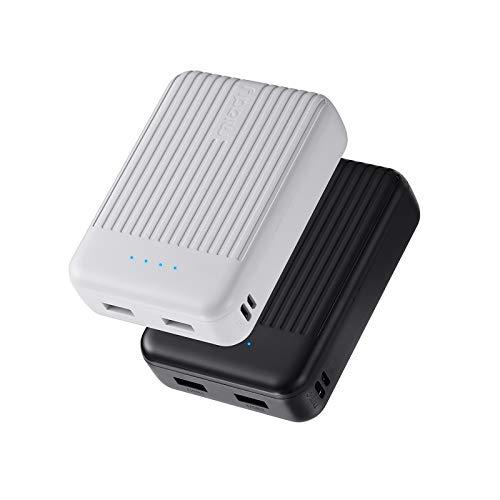 USB-C Fast Charging Power Bank 15000mAh Portable Charger