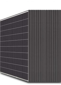 Renogy 30pcs 320W Monocrystalline Solar Panel System Kit