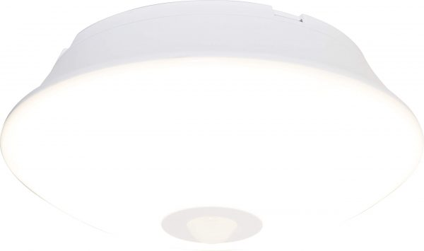 Energizer Activated LED Ceiling Light Battery Operated