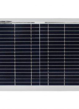 Mighty Max Battery 10 Watt Polycrystalline Solar Panel Charger