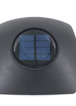 MAGGIFT Solar Pathway Lights Replacement Top